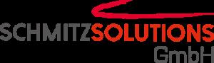 Schmitz Solutions